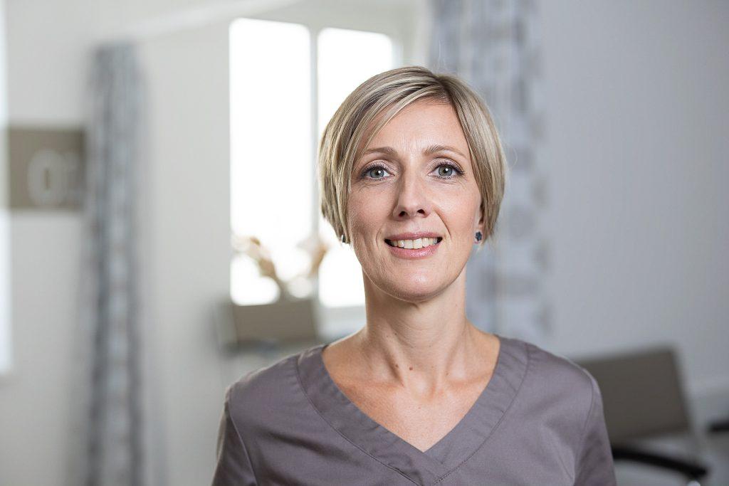 Evelyn Höglinge