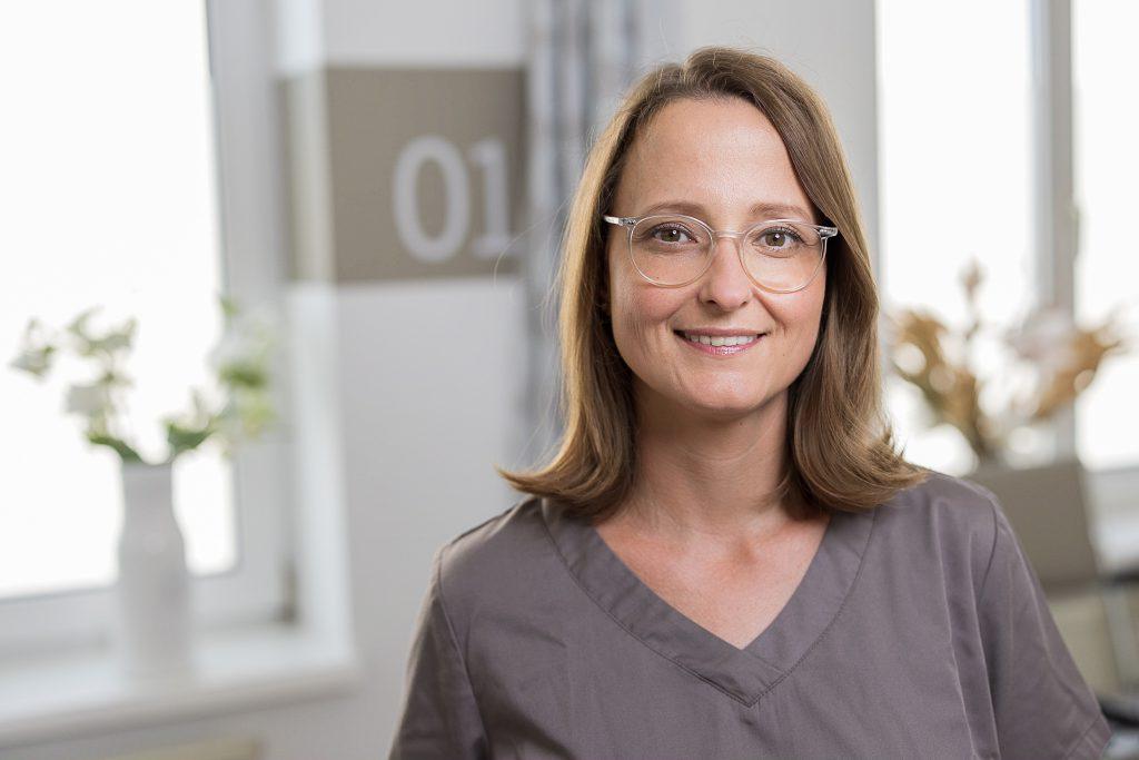 Kerstin Lehner