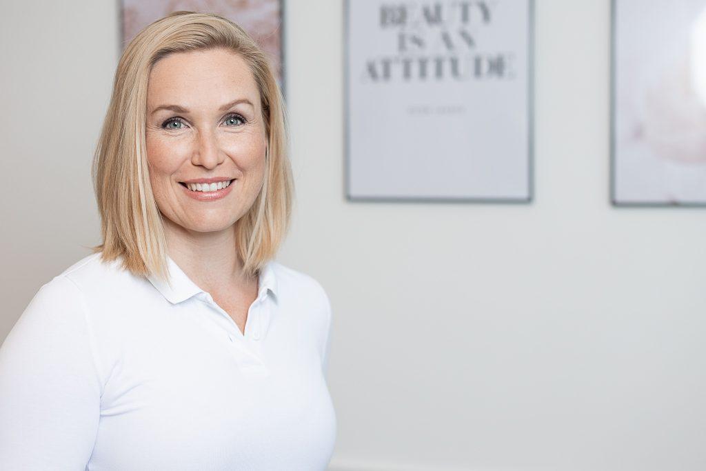 Dr. Karin Krenmayr